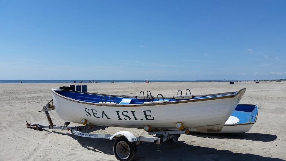 Beach R2.4