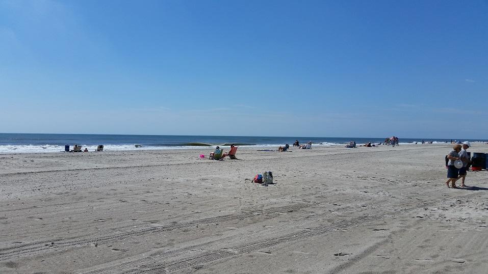 Beach R3.4