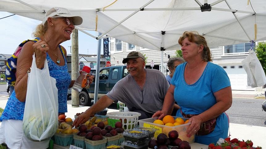 Farmers-Market2_4