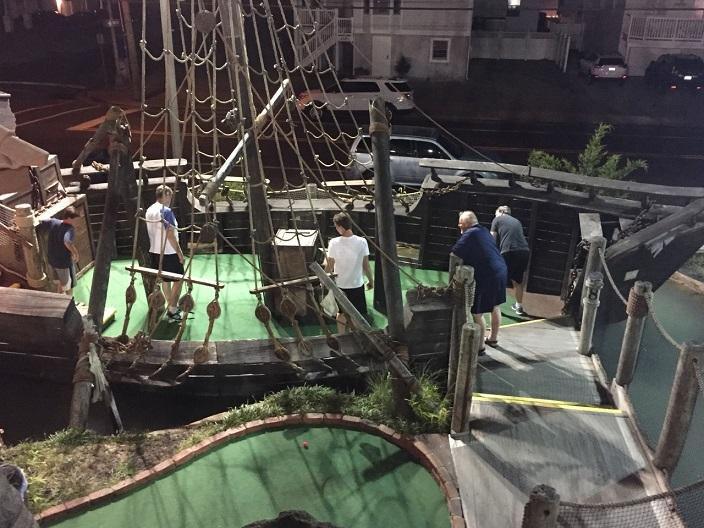 Pirate Ship Hole.4