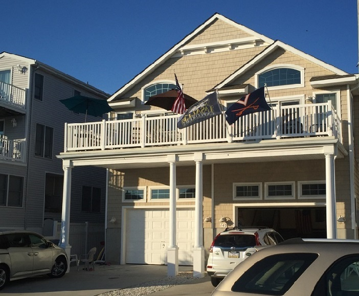 tom-corcoran-home-in-sea-isle-city-3