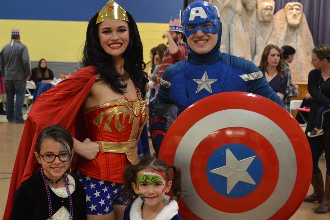 sic-new-years-super-heroes-4