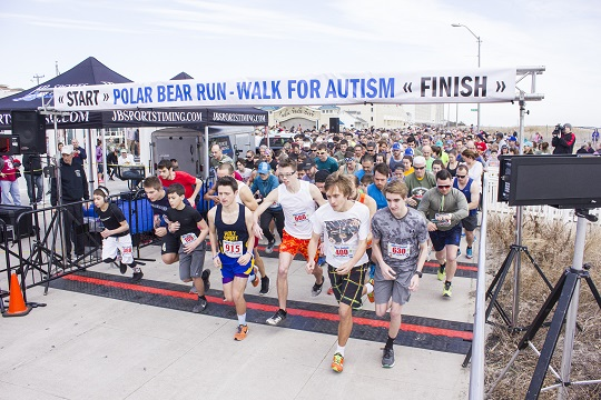 mikes-seafood-runwalk-for-autism-4