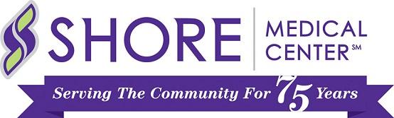 Shore-Logo.4.jpg