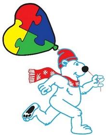 tiny-autism-bear-4