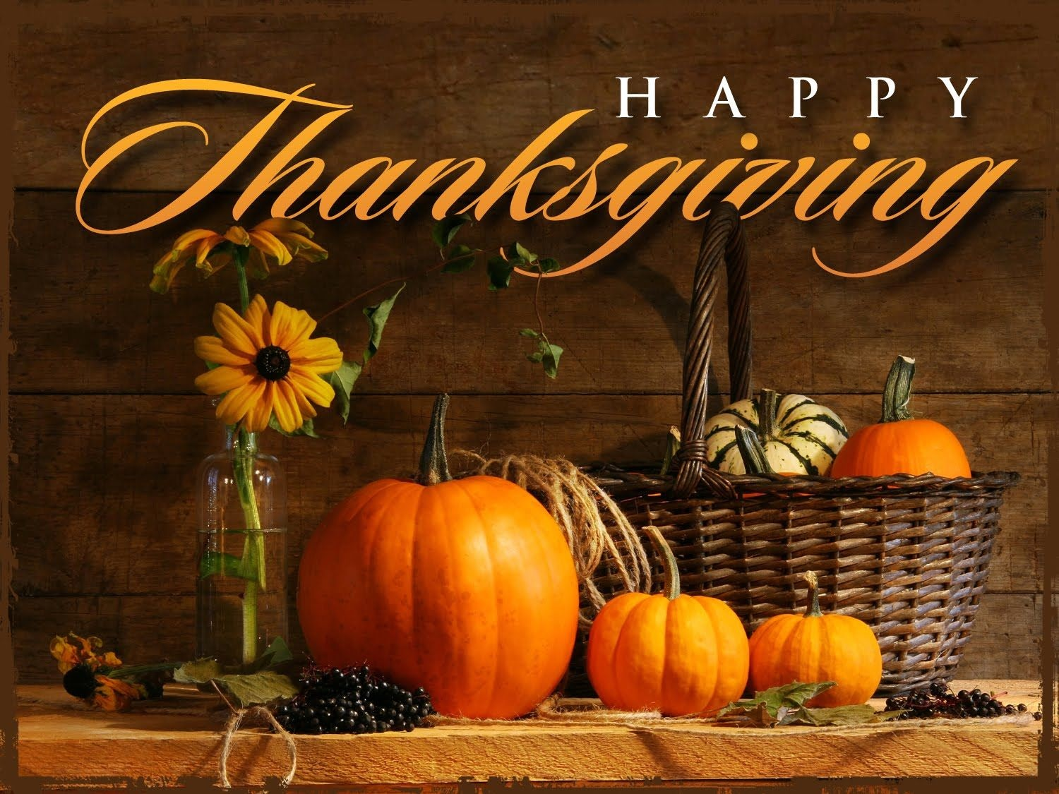 County Offers Ways To Stay Safe On Thanksgiving Sea Isle News